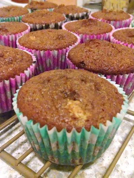 bake-muffins