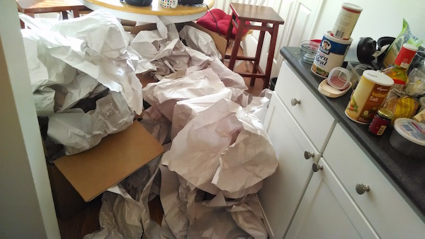 packing-paper-kitchen