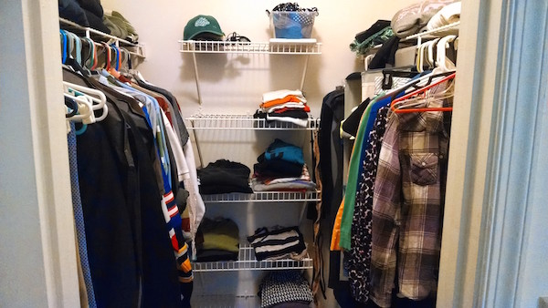 new-closet
