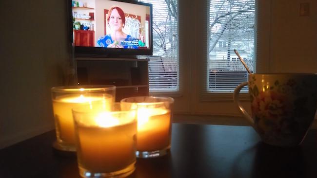 ikea-candles