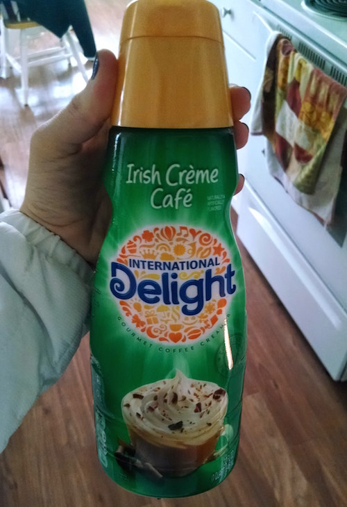 irish-creme-cafe-creamer-amazing