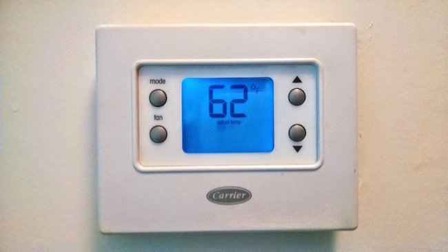 thermostat-at-62