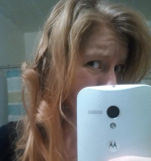 morning-hair