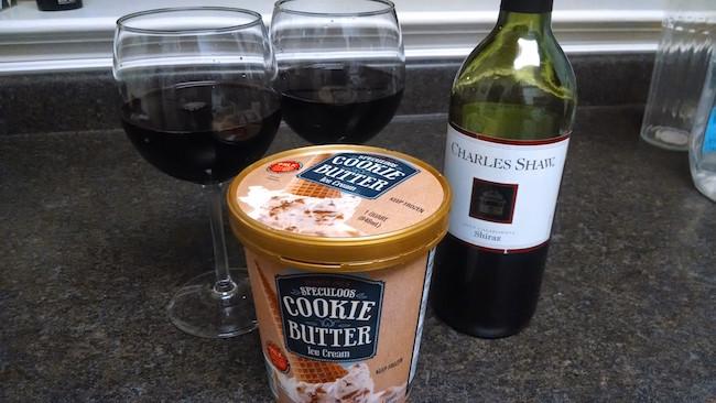 tjs-wine-ice-cream