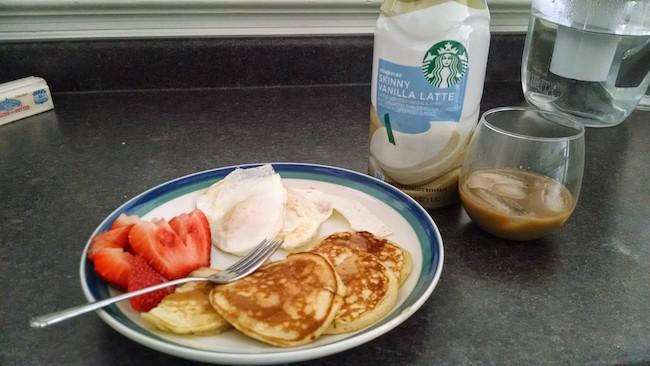 starbucks-premade-skinny-latte