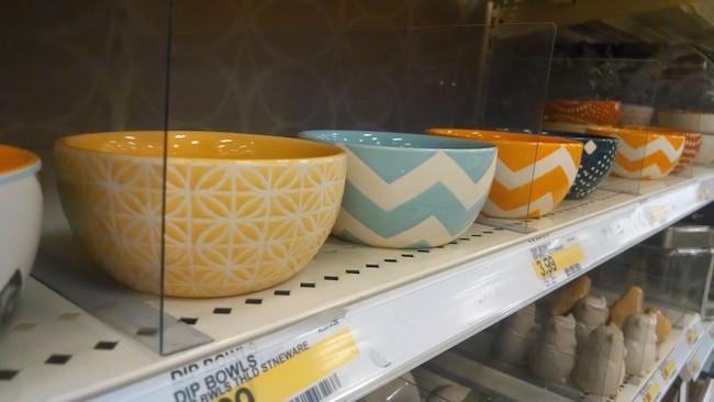 target-bowls