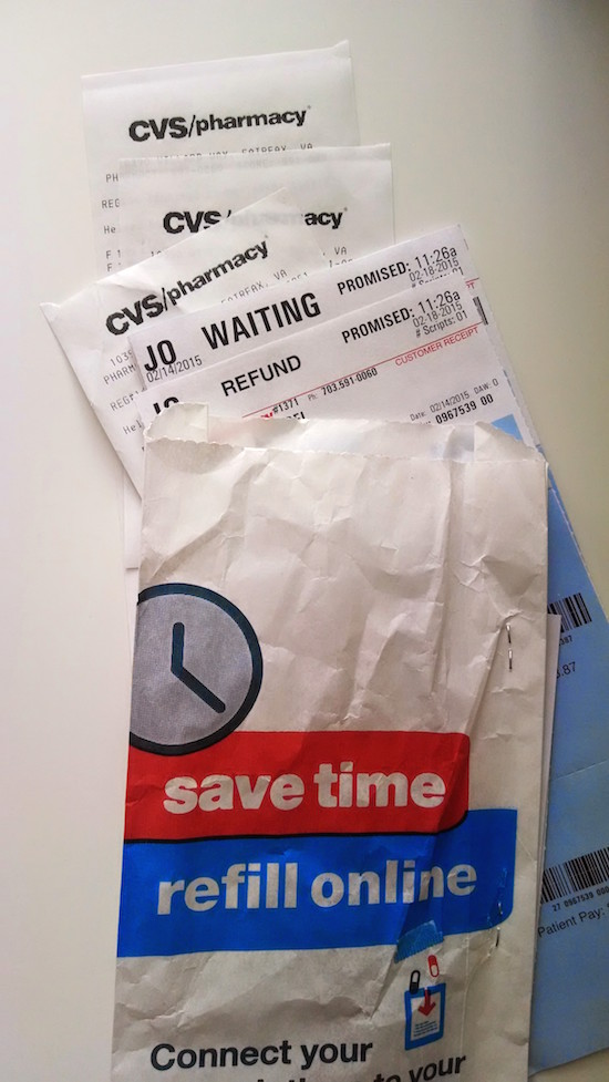 cvs-prescription-refund