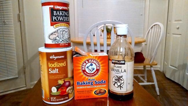 pantry-staples-baking-powder-soda-salt-vanilla