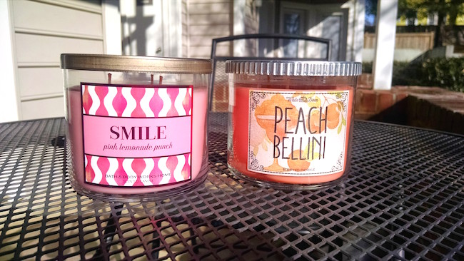 bath-body-works-candles