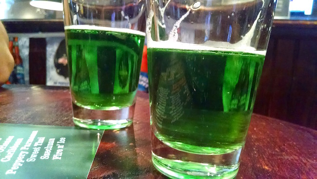 st-patty-green-beer