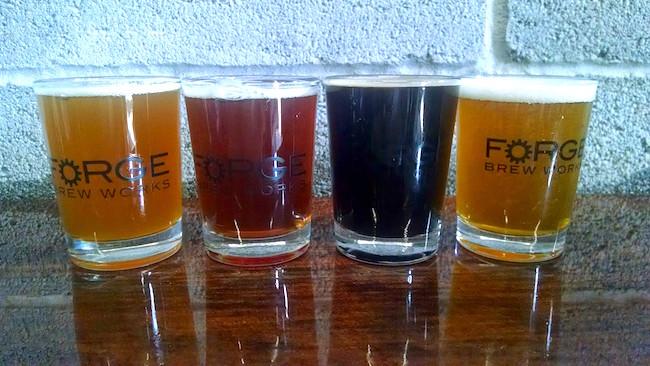 forge-brew-works-tasting
