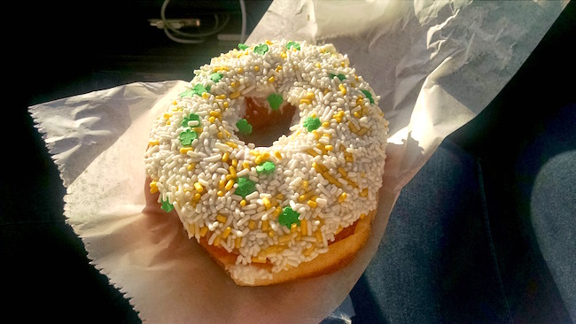 shoppers-donut-st-pattys