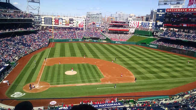 nationals-game