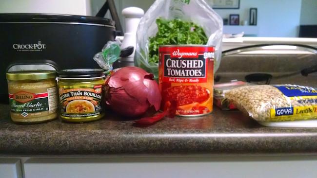 lentil-soup-recipe