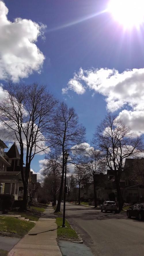 rochester-sky