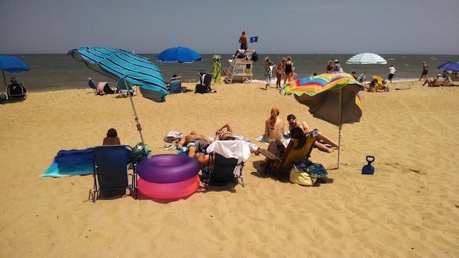 dewey-beach-trip