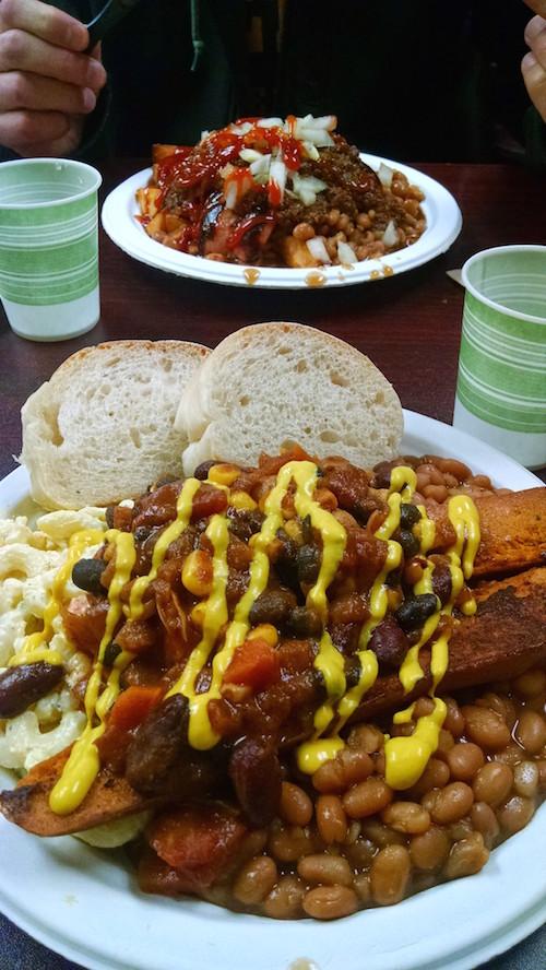 dogtown-veggie-plate