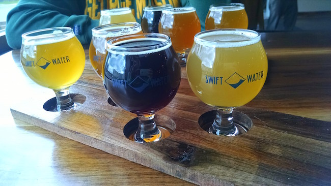 swiftwater-brewing-rochester-ny