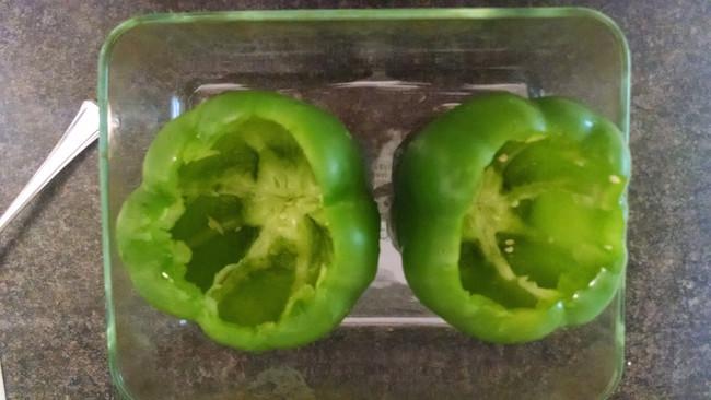 hollow-green-pepper