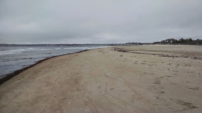 narragansett-ri-beach