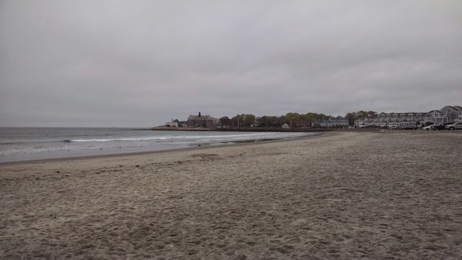 narragansett-beach-coudy