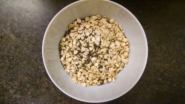 cereal-oatmeal-chia