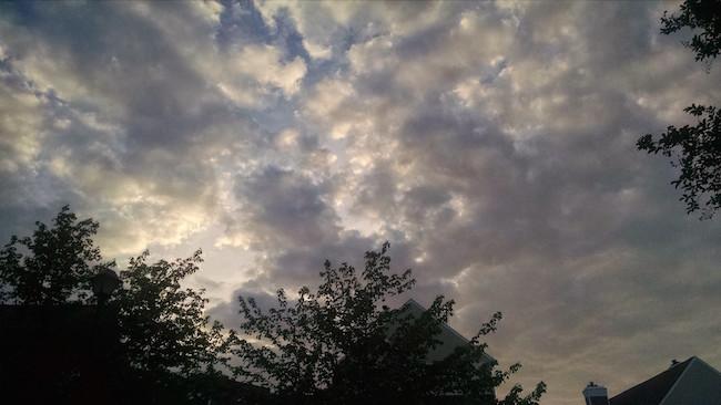 clouds-sky-pretty