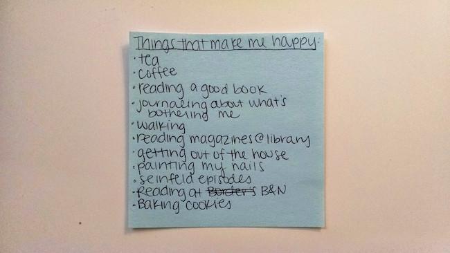 things-that-make-me-happy