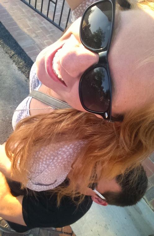 mid-air-selfie