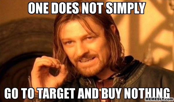 buy-nothing-target