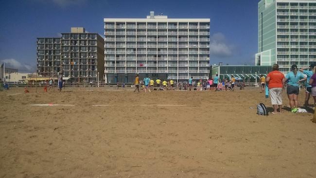 virginia-beach-sand-soccer-2015