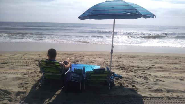 va-beach-day-trip