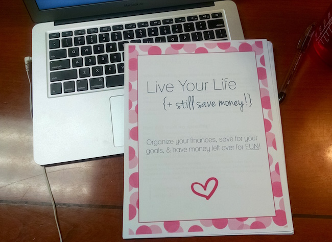live-your-life-save-money
