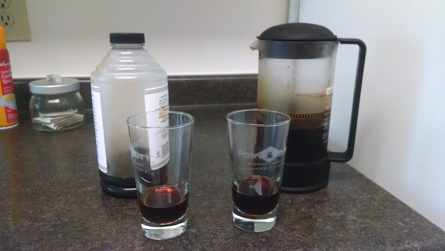 cold-brew-taste-test