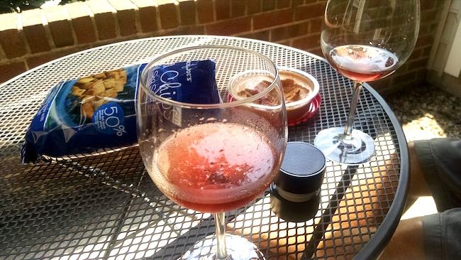 porch-wine-picnic