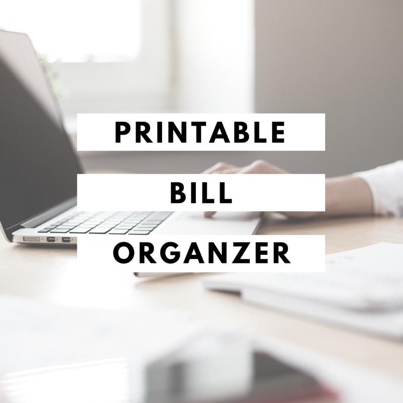 bill-organizer.jpg