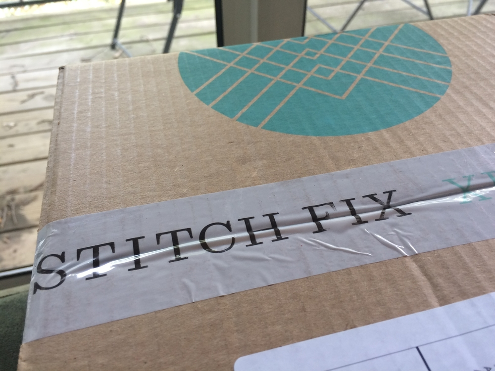 saving money with stitchfix