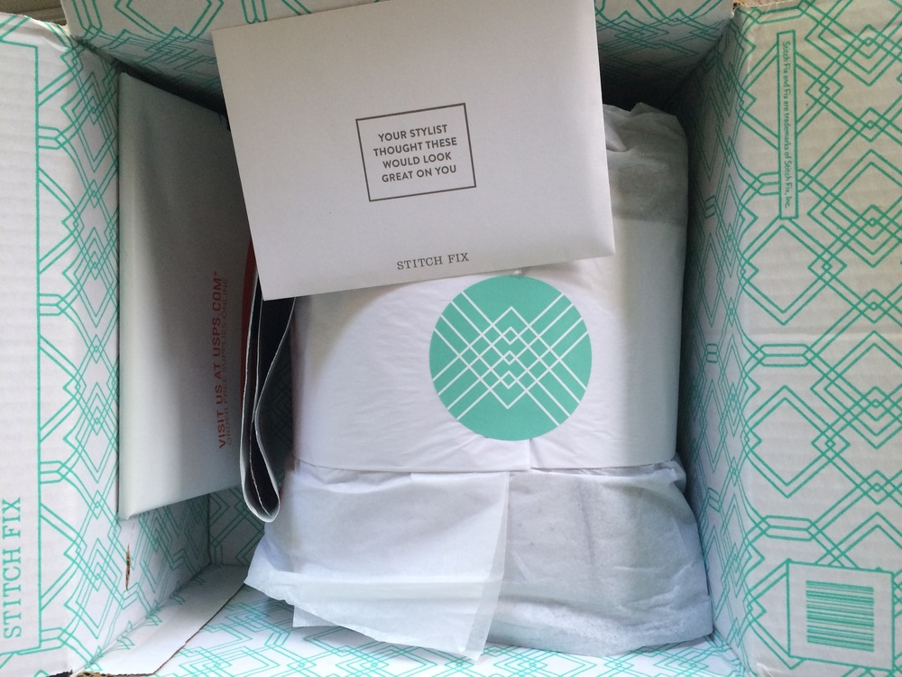 stitchfix saves money
