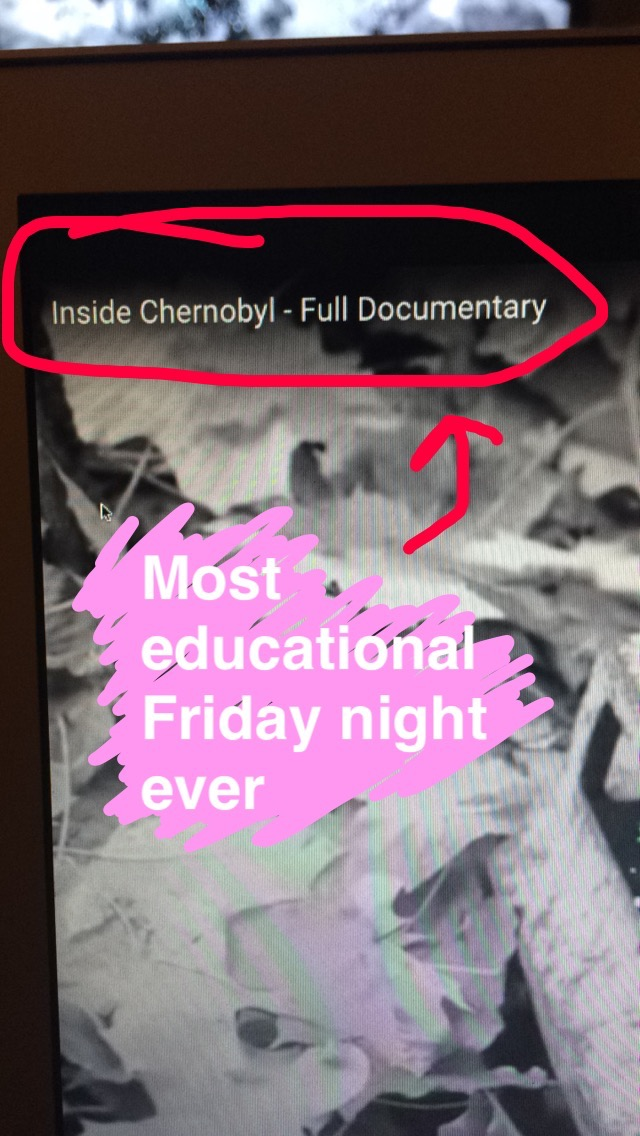 chernobyl documentary.jpg