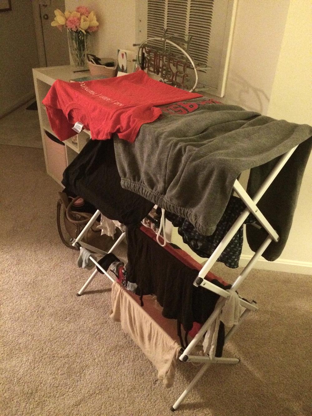 saving-money-clothes-drying-rack.jpg