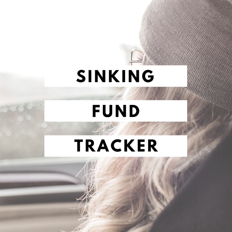 sinking fund tracker.png