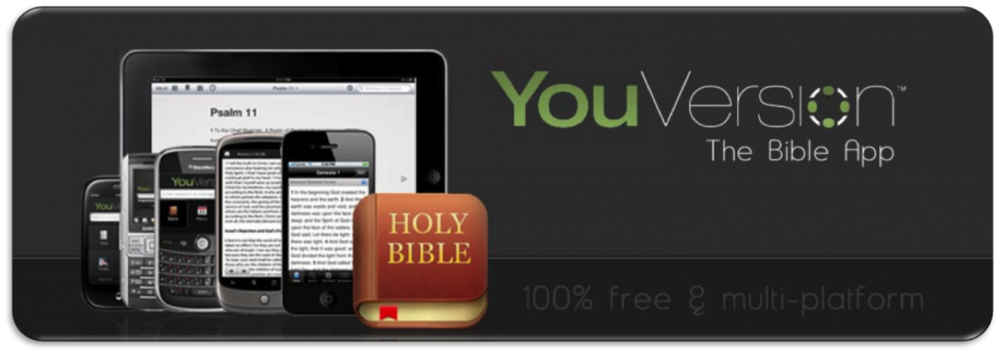 YouVersion_Banner__Official_2_.png