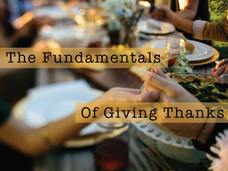 Fundamentals-of-Giving-Thanks.jpg