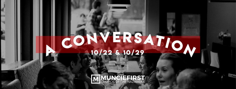 A-Conversation.jpg