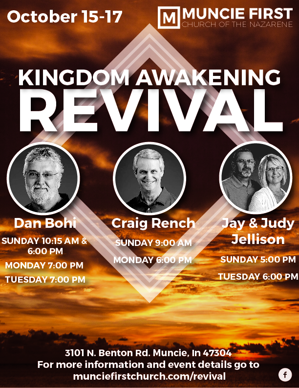 revival flyer-01.jpg