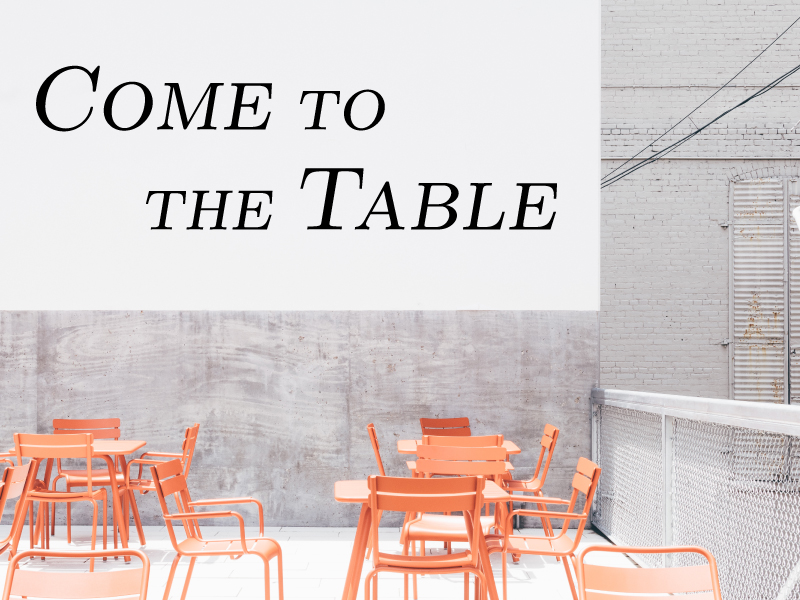 Come-To-The-Table-Main.jpg