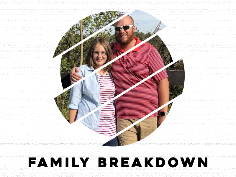 Family-Breakdown-3.jpg
