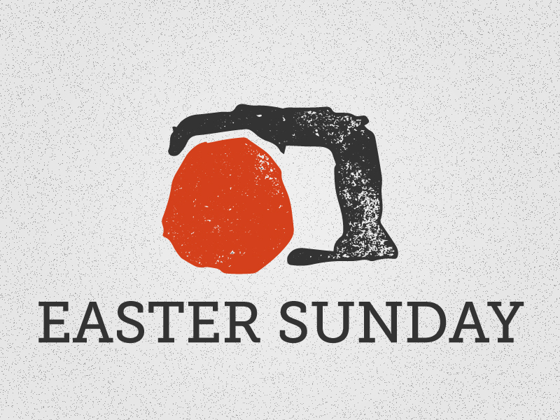 Easter-2018.jpg