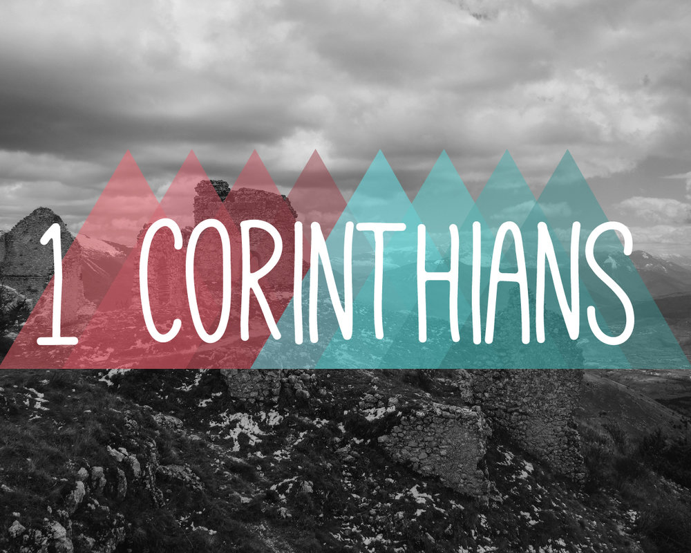 Corinthians series-01.jpg