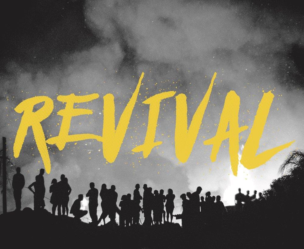 Revival 2018.jpg